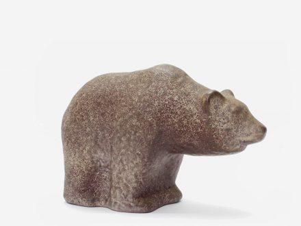 dietmar liedke bear