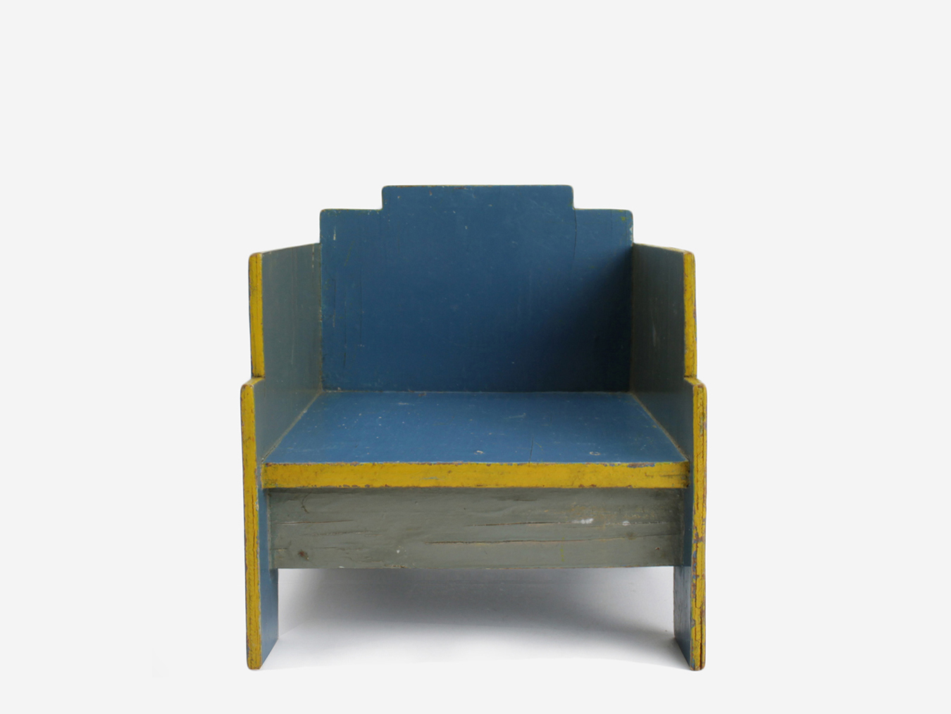ko verzuu meubel de curiositeiten van larry. Black Bedroom Furniture Sets. Home Design Ideas