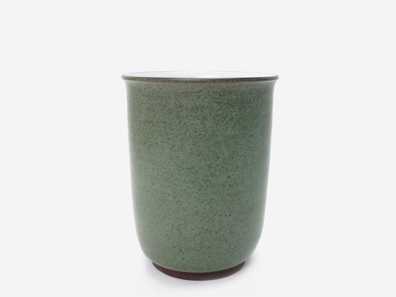 zaalberg vaas green