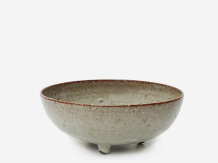 wc brouwer bowl