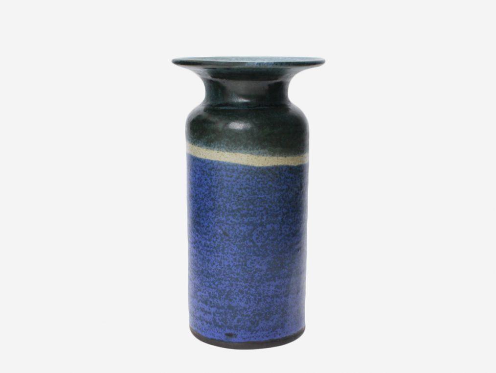 hannie mein vase