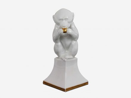 pfeffer gotha figurine