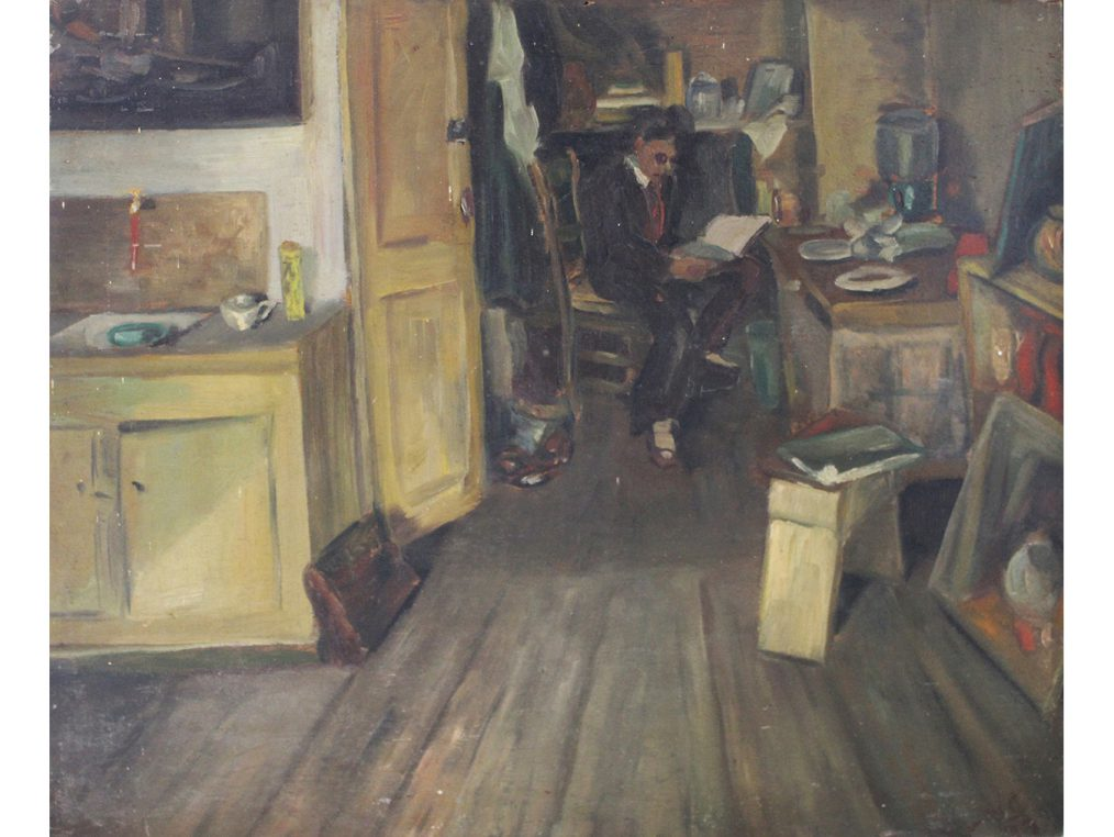 jaap-de-carpentier