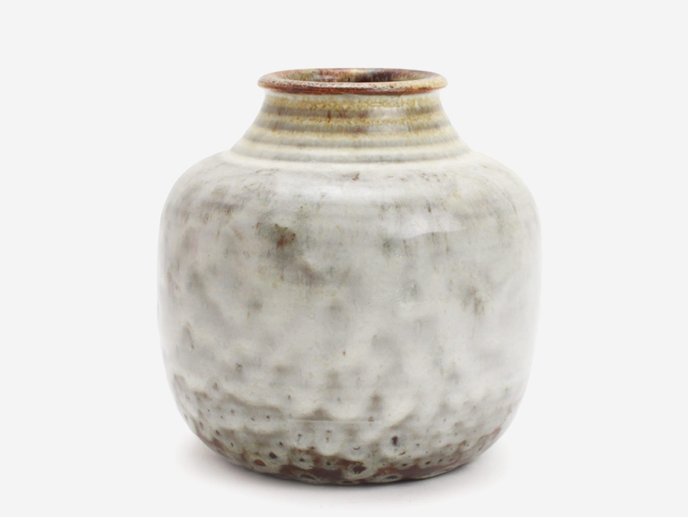 mobach utrecht vase