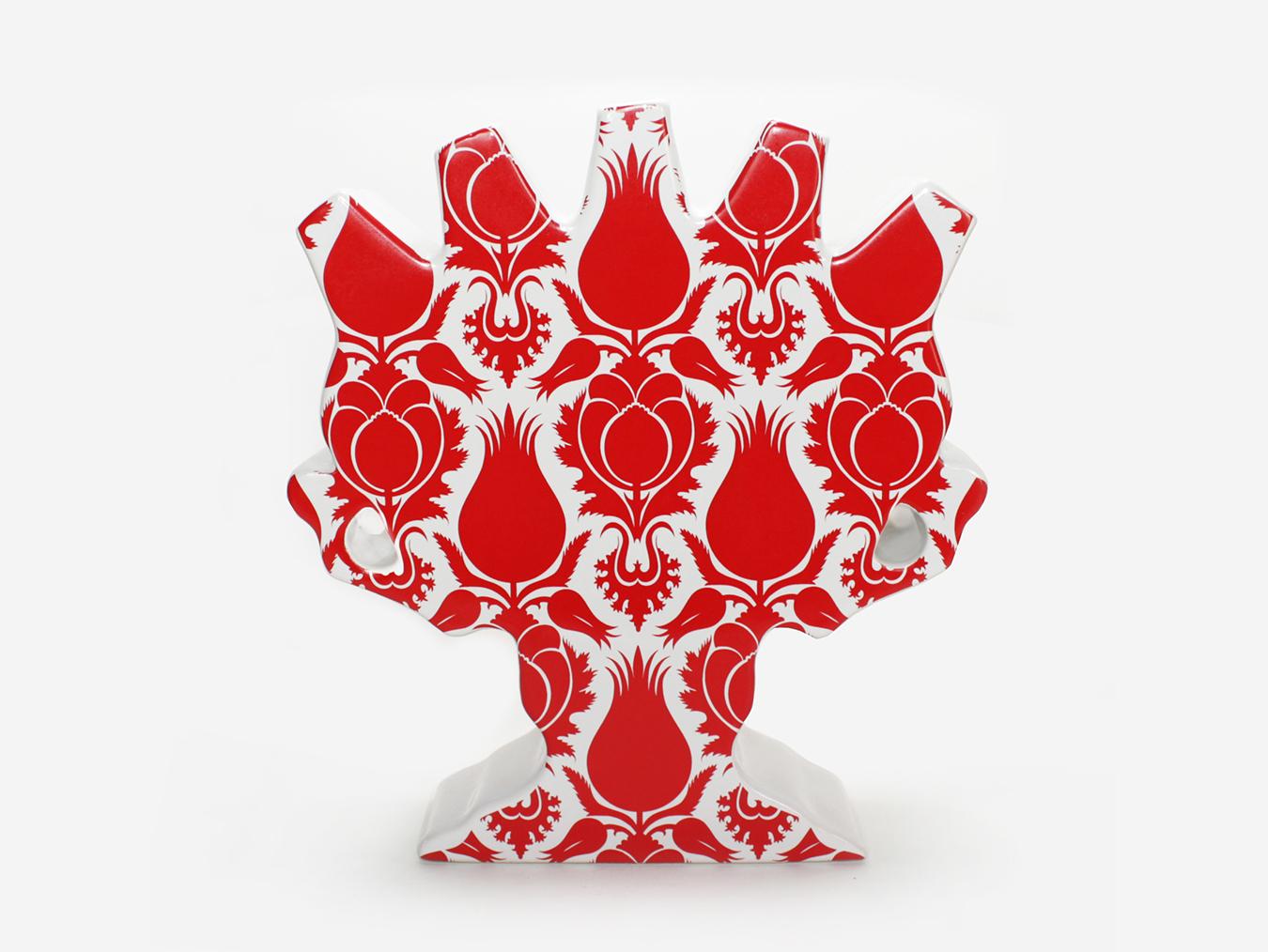 tulipa-lotte-van-laatum