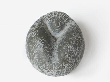 ine-bollen-beeldje